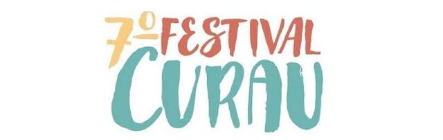 Sétima edição do Festival Curau acontece nos dias 21, 22 e 23 de setembro em Piracicaba