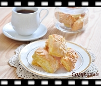 https://caroleasylife.blogspot.com/2017/12/almond-puff-pastry.html