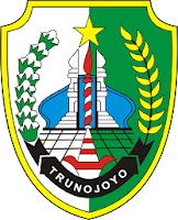 Logo / Lambang Kabupaten Sampang
