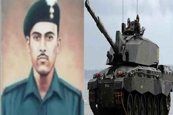 paramveer-chakra-abdul-hameed-shaheedi-diwas-10-september