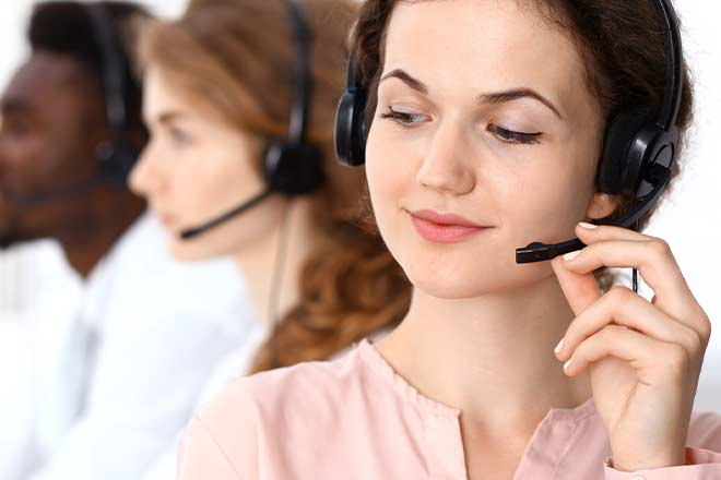 Email support 1855-865-3803 Computer tech Support