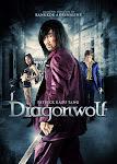 Mạng Đền Mạng - Dragonwolf