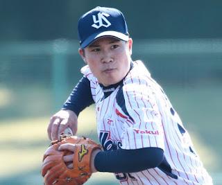 人的補償 プロ野球 NPB 移籍