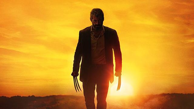 Logan X-Men Hugh Jackman Chronique cinéma Critique Avis Deuxaimes