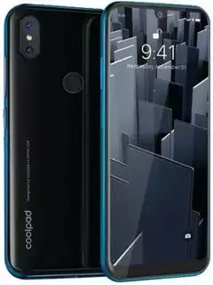 Coolpad Cool 3 Midnight Blue,Coolpad Cool 3 Midnight Blue