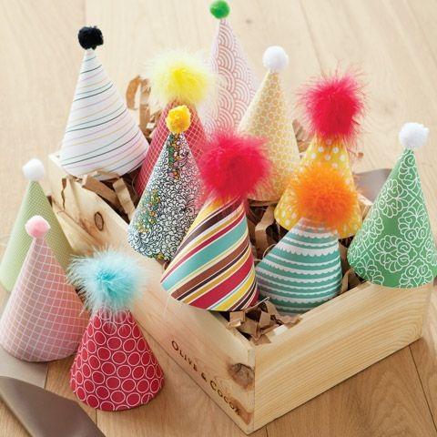 Festa-de-aniversario-infantil-no-estilo-handmade-aprenda-como-fazer-a-sua