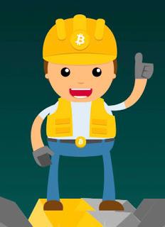 BitGames Como Conseguir Bitcoins Gratis