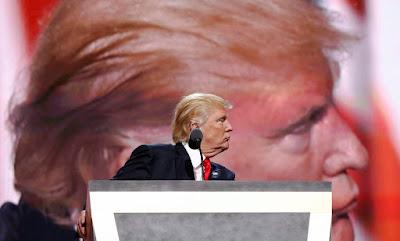 amerikai elnökválasztás, Barack Obama, Donald Trump, Hillary Clinton,