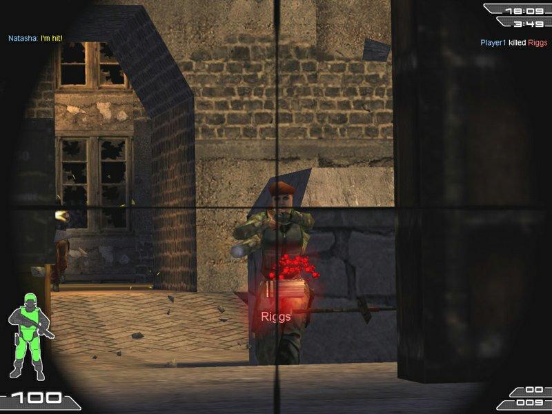 Tactical Ops: Assault on Terror Torrent İndir - Full ...