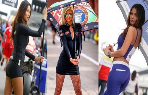 Jadwal MotoGP 2019, Siapa Pembalap Jagoan Sam Bro?