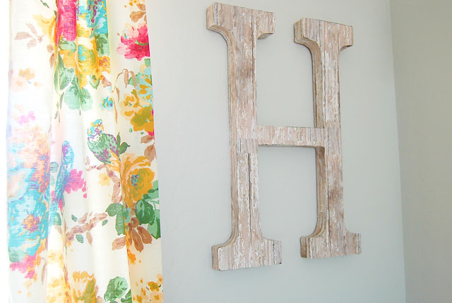 DIY Spring Home Decor: 13 Easy Floral Projects