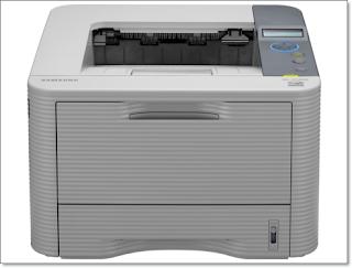 تعريف Samsung ML-3710D