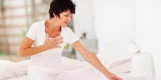 Tips atasi sakit asma dengan cepat