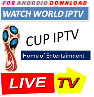 Download Android Free CUP-Television Apk -Watch Free Live Cable Tv Channel-Android Update LiveTV Apk  Android APK Premium Cable Tv,Sports Channel,Movies Channel On Android
