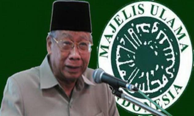 """MUI Jatim: Penelitian """"Masjid Terpapar Radikalisme"""" Tendensius dan Diskriminatif"""