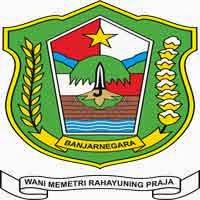 Gambar untuk Hasil Tes Kompetensi Dasar (TKD) CAT CPNS 2014 Kabupaten Banjarnegara