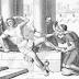 St. Arcadius, Martyr