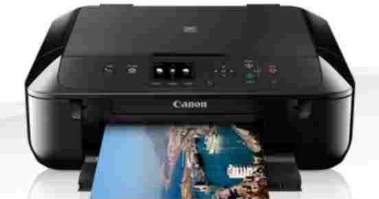 Canon Ij Setup PIXMA TS3151