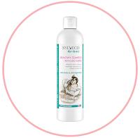 http://sylveco.pl/produkt/kremowy-szampon-i-plyn-do-kapieli/