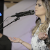 """""""Textos bíblicos foram cantados de forma literal"""", diz Ana Paula Valadão sobre novo CD"""