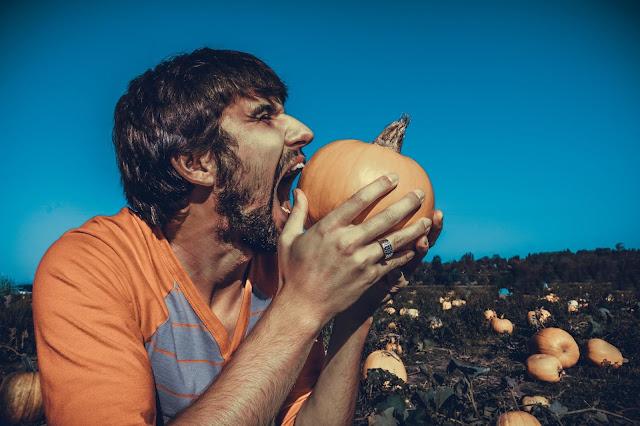 Fakta Makan dengan Perlahan Bisa Bikin Kenyang