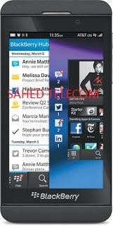 SAHED TELECOM: Blackberry Z10 Flash File MT6582 4 4 2 Clone