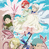 Akagami no Shirayuki-hime 2nd Season