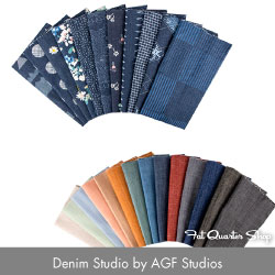 http://www.fatquartershop.com/catalogsearch/result/?q=denim+studio