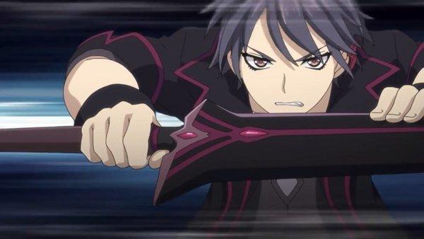 Seisen Cerberus Ryuukoku no Fatalite