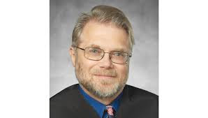 San Diego Superior Court 'Birther' Judge To Face Commission on Judicial Performance