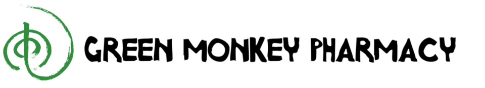 Green Monkey Pharmacy