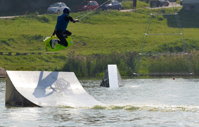 method_wakepark_BOARDborn
