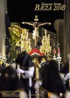 Baeza - Semana Santa 2018 - Pedro Salcedo Martinez