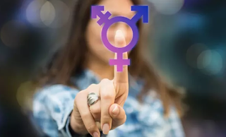 Hormone Therapy in Transgender Women Vulnerable to Stroke