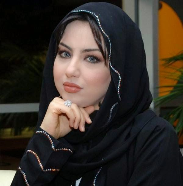 alexis single muslim girls Women and girls must not recite the qur'an in a tone in the presence of non-mahram men, and similarly, if a man is reciting in a way that a woman gets enjoyment (of a lustful type), then it is a problem.