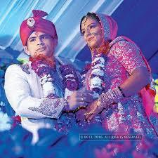 Geeta-phogat-wedding-photos7