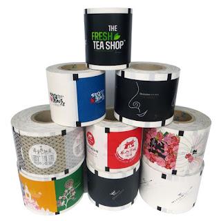 printing lid cup murah surabaya bandung jakarta indonesia