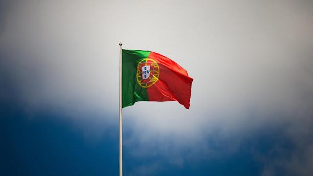 Portugal vai pagar juros mais elevados no primeiro leilão do ano