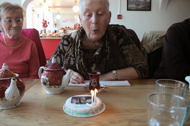 nanna-birthday