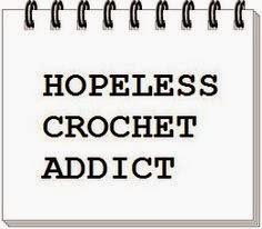 Zooty Owl's Crafty Blog: November 2014