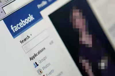 Parents Who Post Baby Photos On Facebook Could Be Slapped With Huge Fines Or Jailed