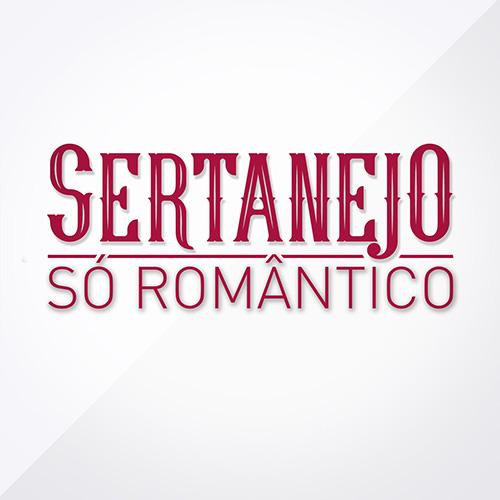 Download Sertanejo Só Romântico 2016