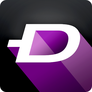 Download Zedge v5.26.18 Latest Apk