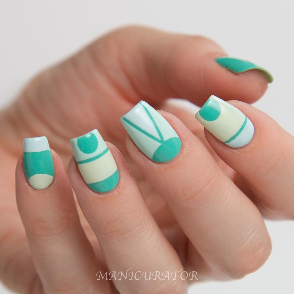 Four Season Nails Spa Mansfield Ma