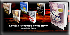 Visit my Author Page on Facebook