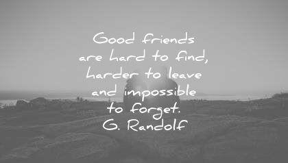 Friendship Goals Quotes images