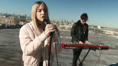 The Chainsmokers - Setting Fires ( #Acoustic Version) ft. XYLØ