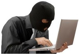 roubo online hacker email divertido email-divertido.com