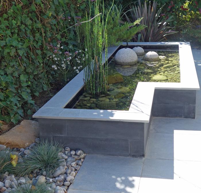 am nagement terrasse gr s ceram paysagiste val d 39 oise cr ation jardin 95. Black Bedroom Furniture Sets. Home Design Ideas