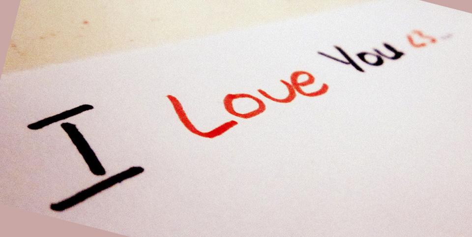 Romantic New Year SMS For Boyfriend. U201c